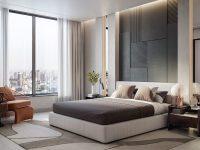modern-bedroom-ideas-1