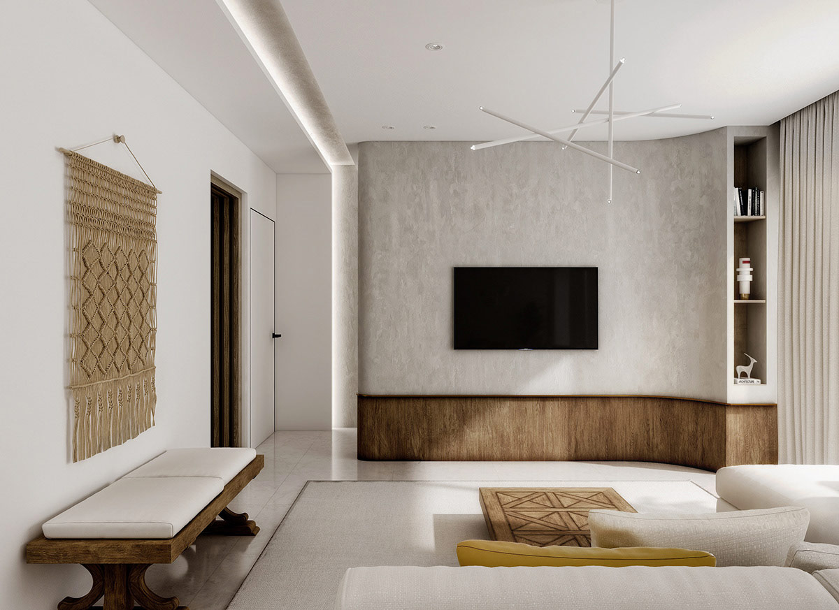 modern-chandelier-3