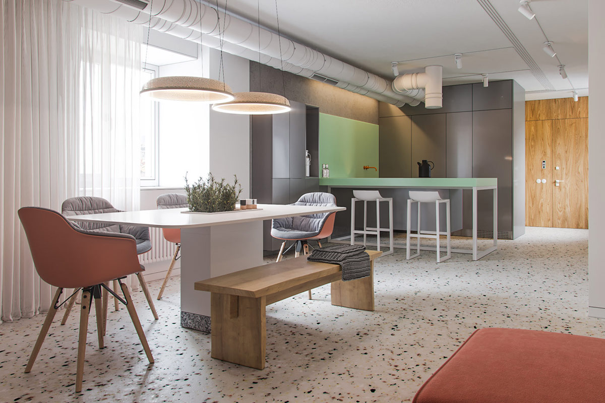 modern-dining-room-pendant-lights