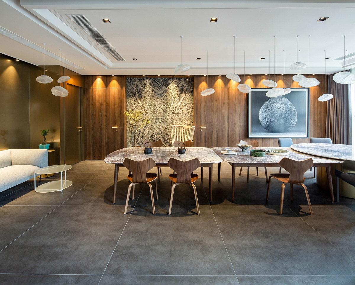modern-dining-sets