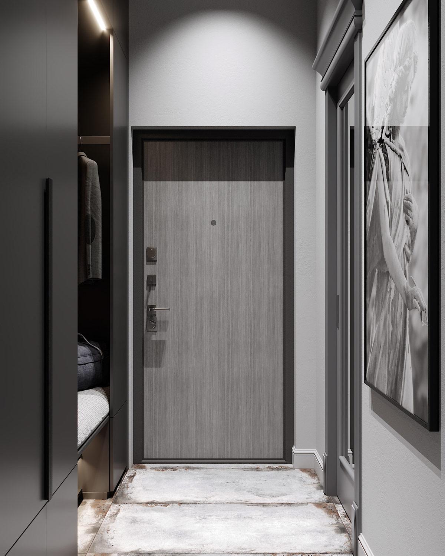 modern-front-door