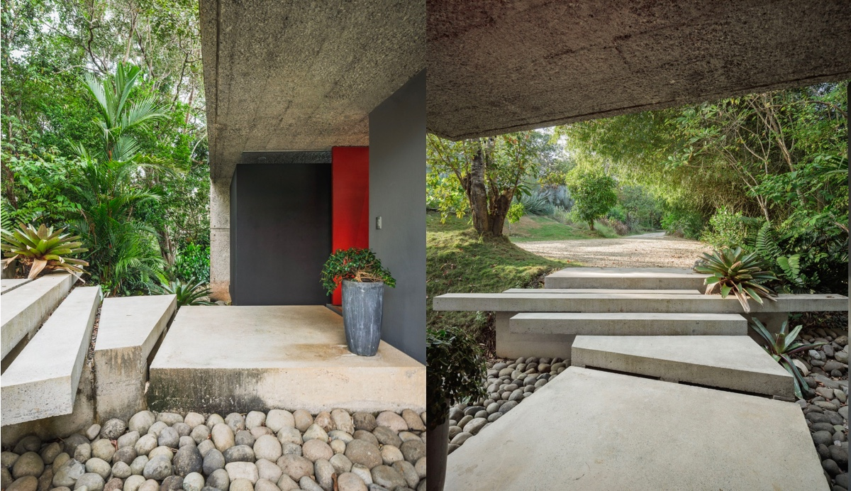 modern-garden-path-design