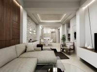 modern-home-interior