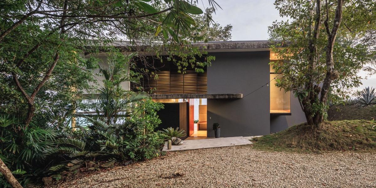 modern-house-facia