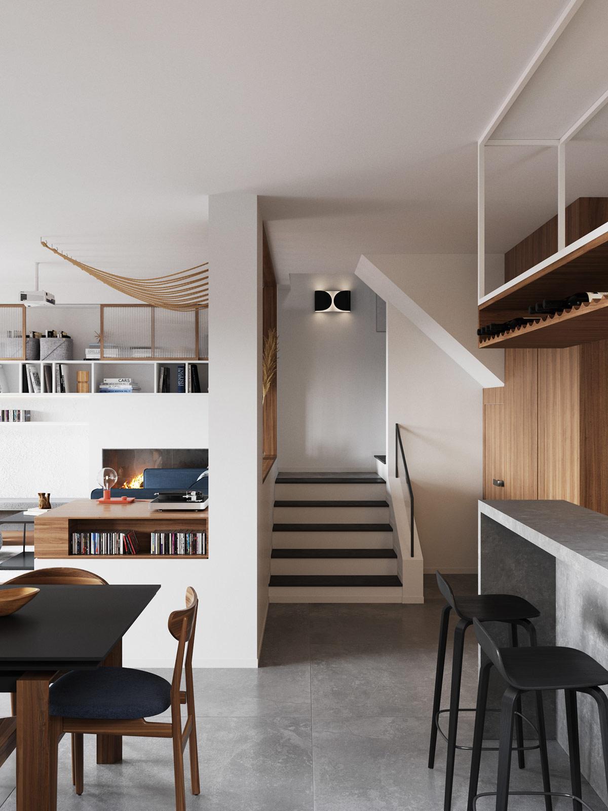 modern-interior-3