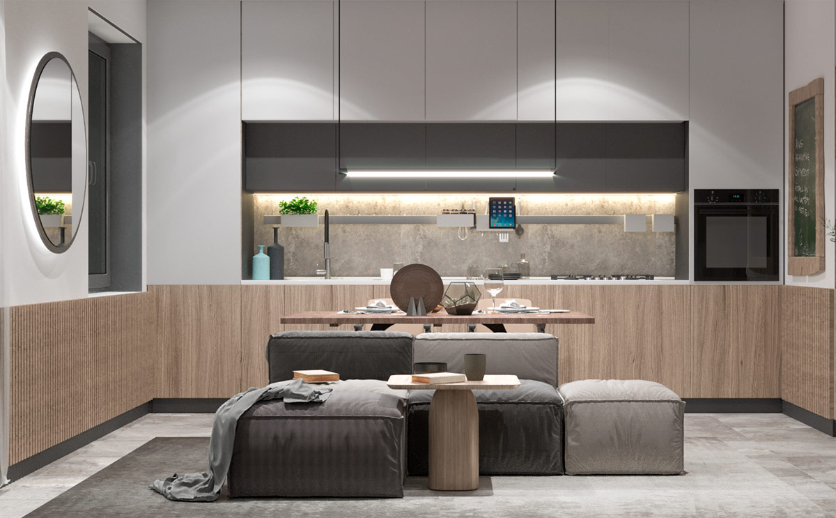 modern-sectional-sofa