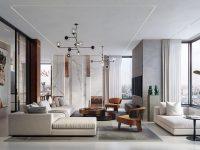 modern-sofa-1-1