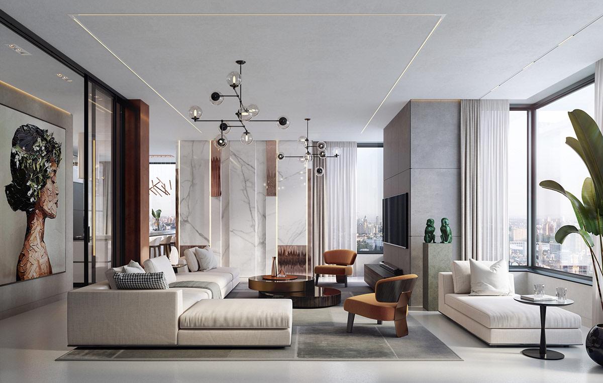 modern-sofa-1-2