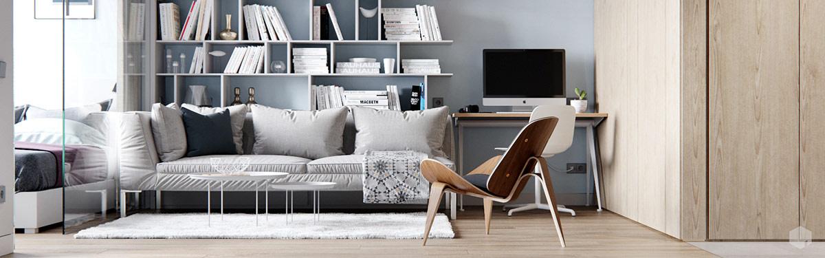 modern-sofa-2-1
