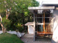 modern-staircase-design-1-1