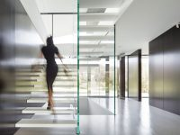 modern-staircase-design-2
