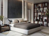 neutral-bedroom-decor