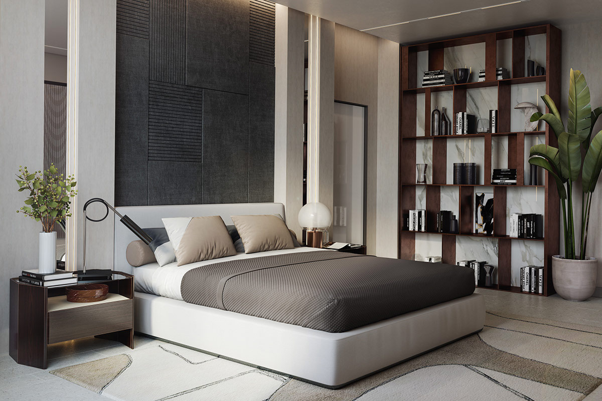 neutral-bedroom-decor