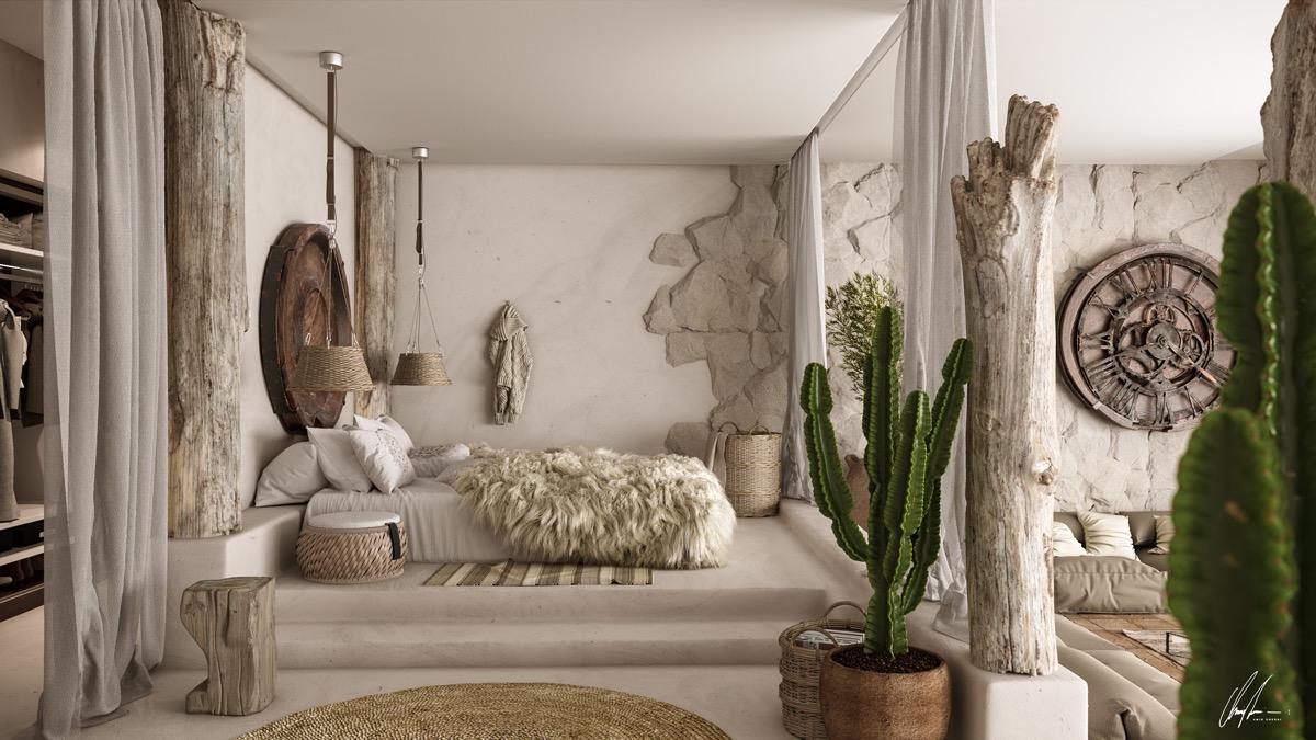 nomadic-interior-style