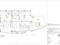 one-bed-floor-plan-1