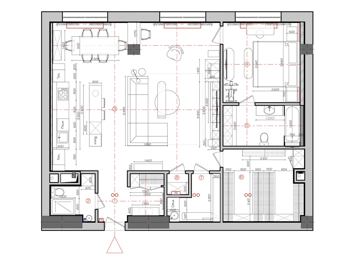 open-plan-living-room-layout