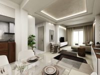 open-plan-llving-room