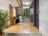 open-riser-staircase-design