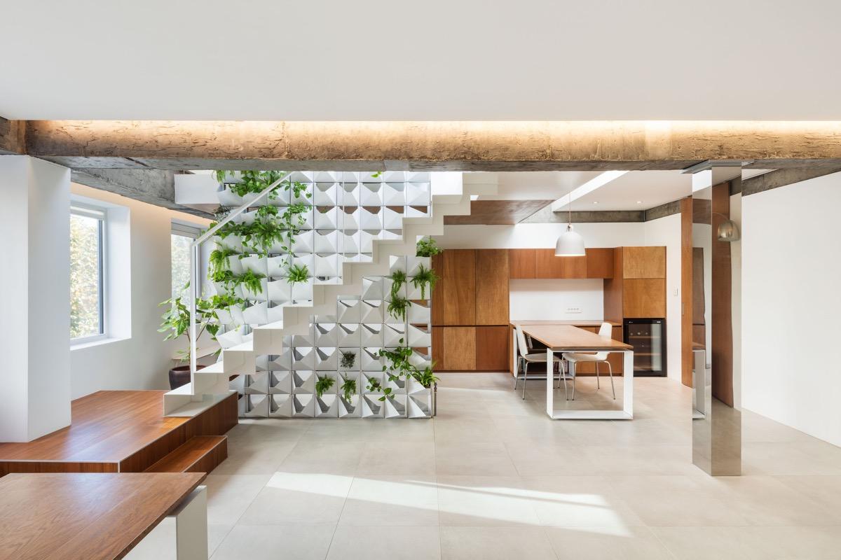 open-staircase-design
