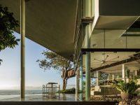 outdoor-dining-set