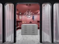 pink-dressing-room