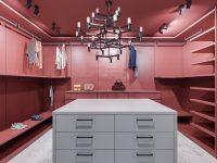 pink-wardrobe