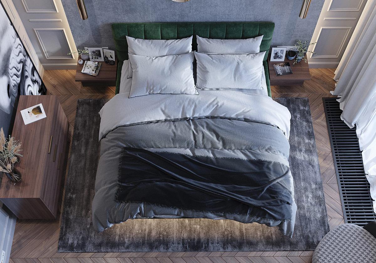 platform-bed-4