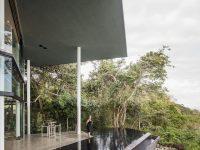 reflection-pool