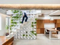 room-divider-with-plants