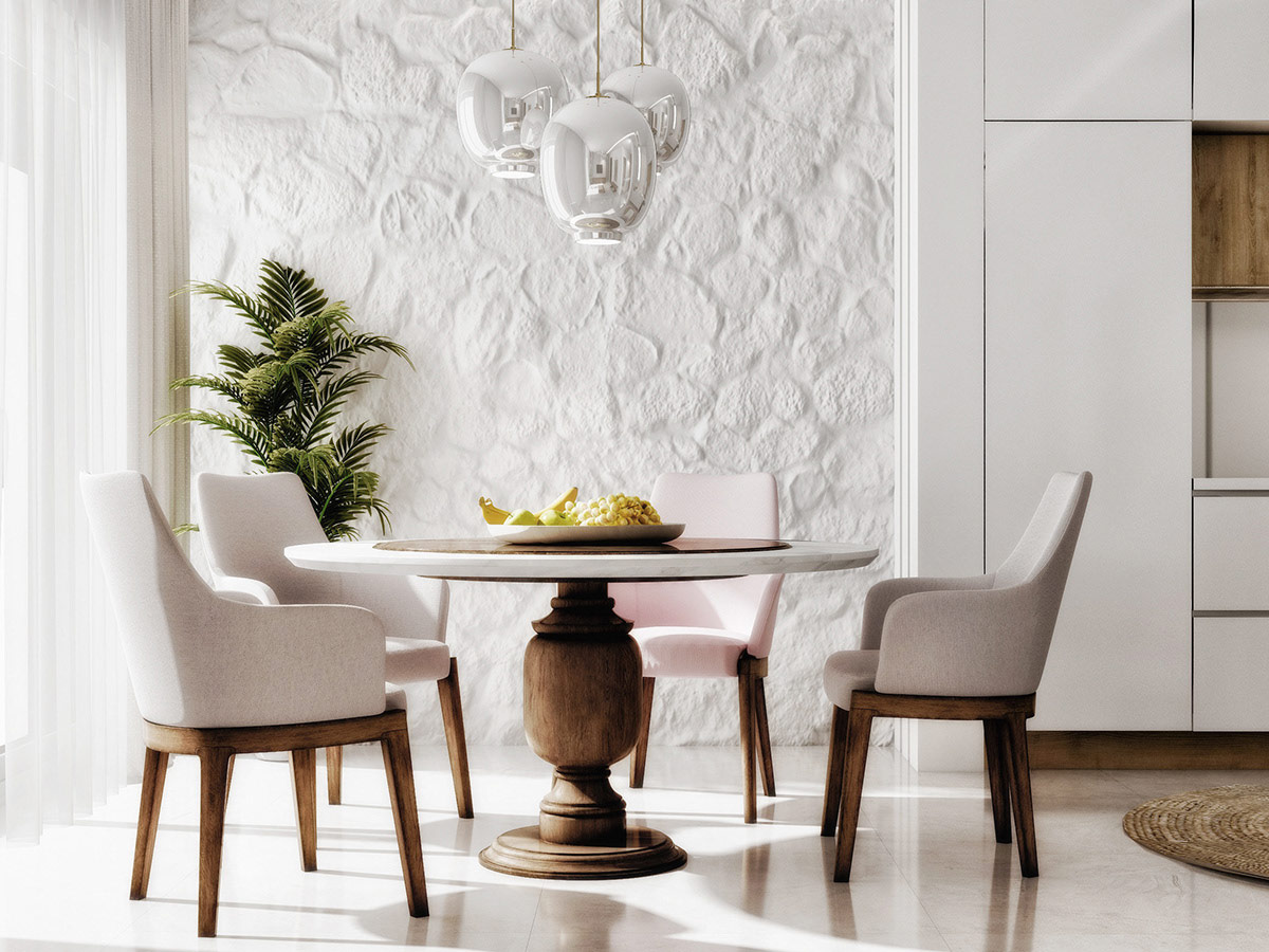 round-dining-table-2