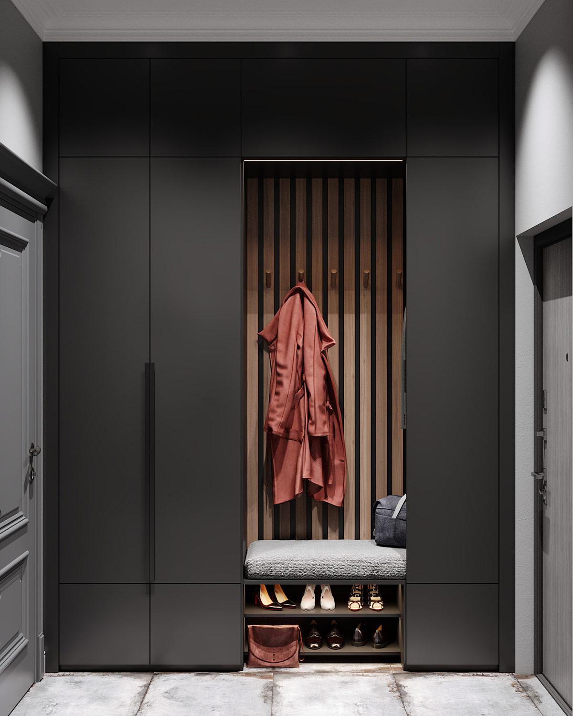 shoe-storage-1