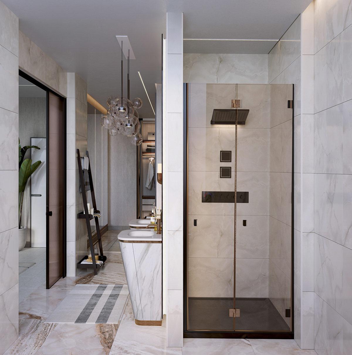 shower-screen-1