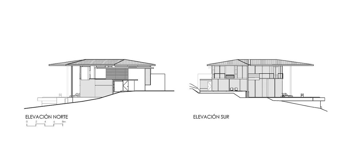 side-elevation-1