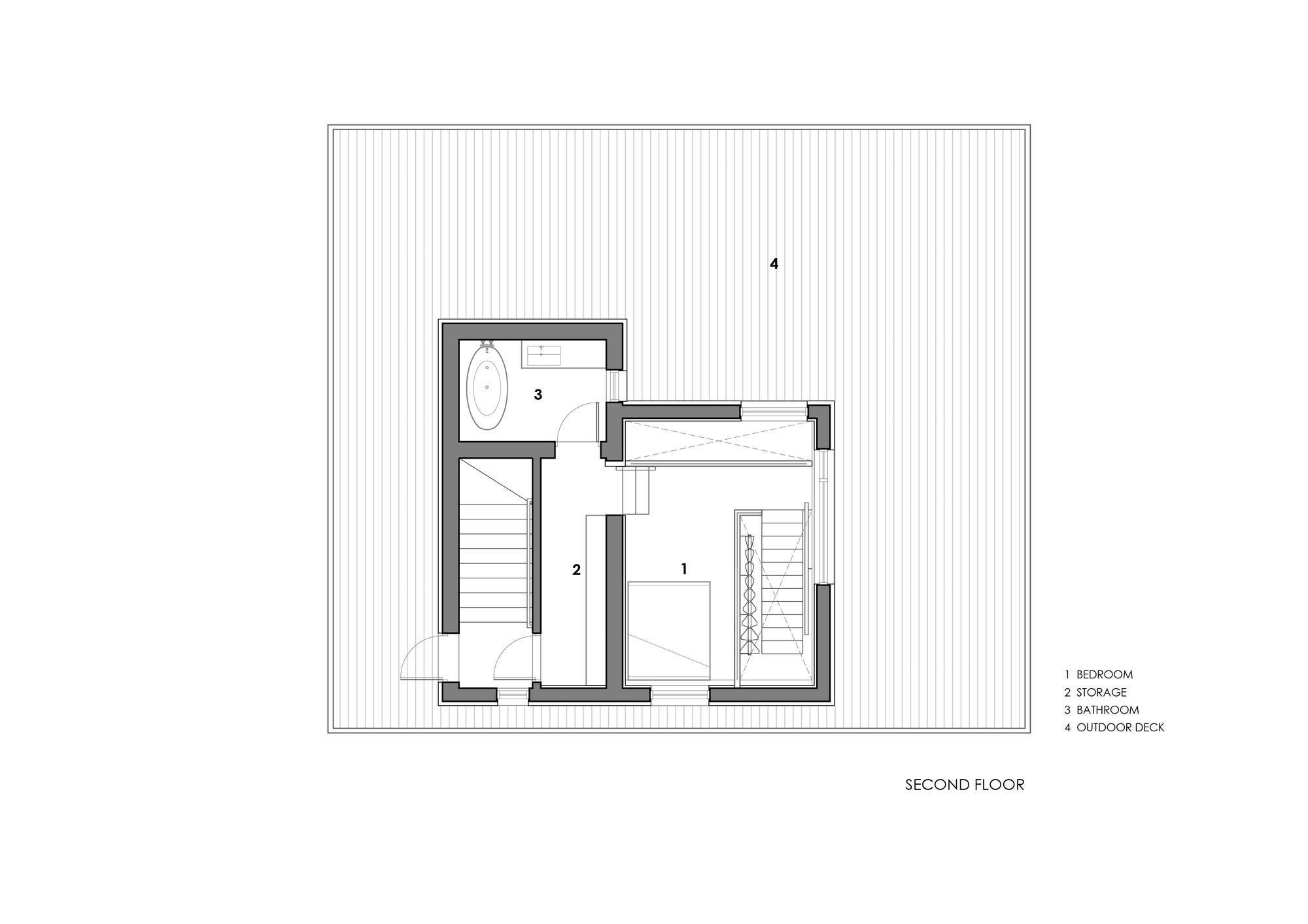 single-bedroom-floor-plan