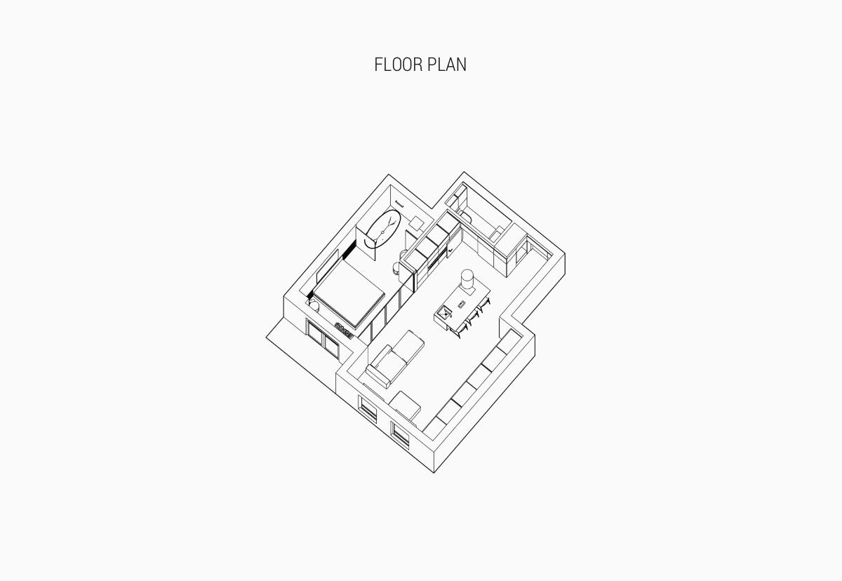 small-floor-plan-1