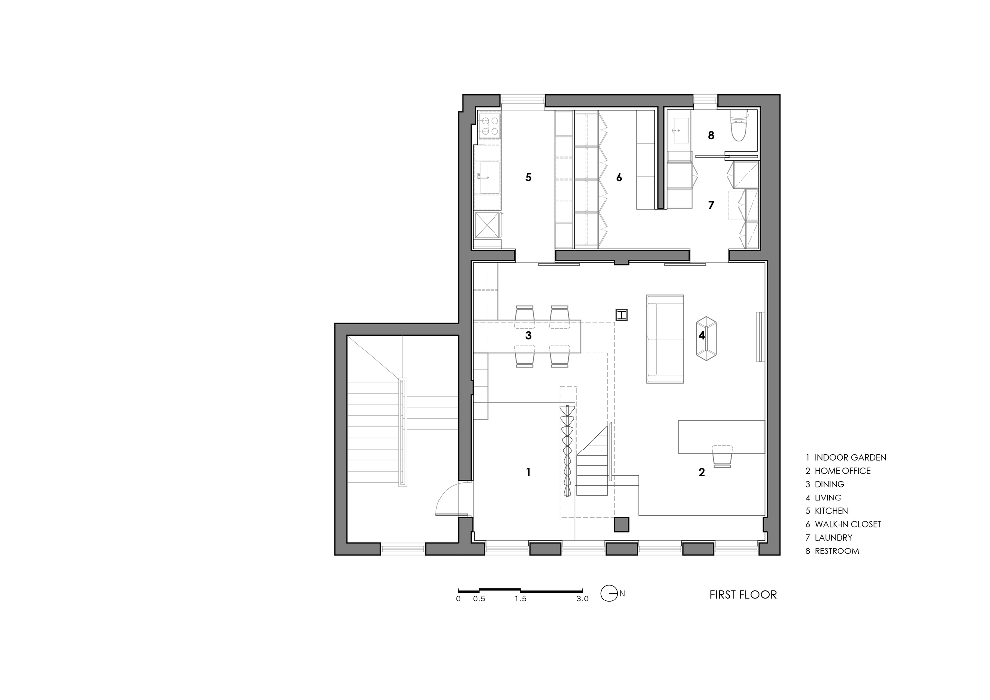 small-floor-plan