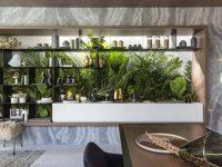 small-kitchen-design-1