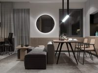 small-open-plan-living-room