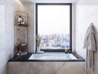 spa-bathtub