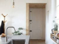 stainless-steel-undermount-sink