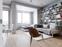 studio-apartment-ideas-1