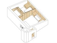 studio-apartment-plan