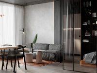 stylish-studio-apartment