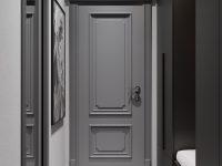 traditional-panel-door