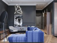 tripod-floor-lamp