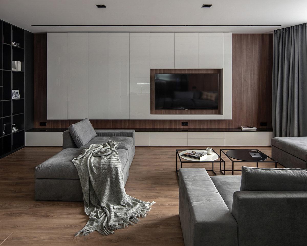 tv-cabinets