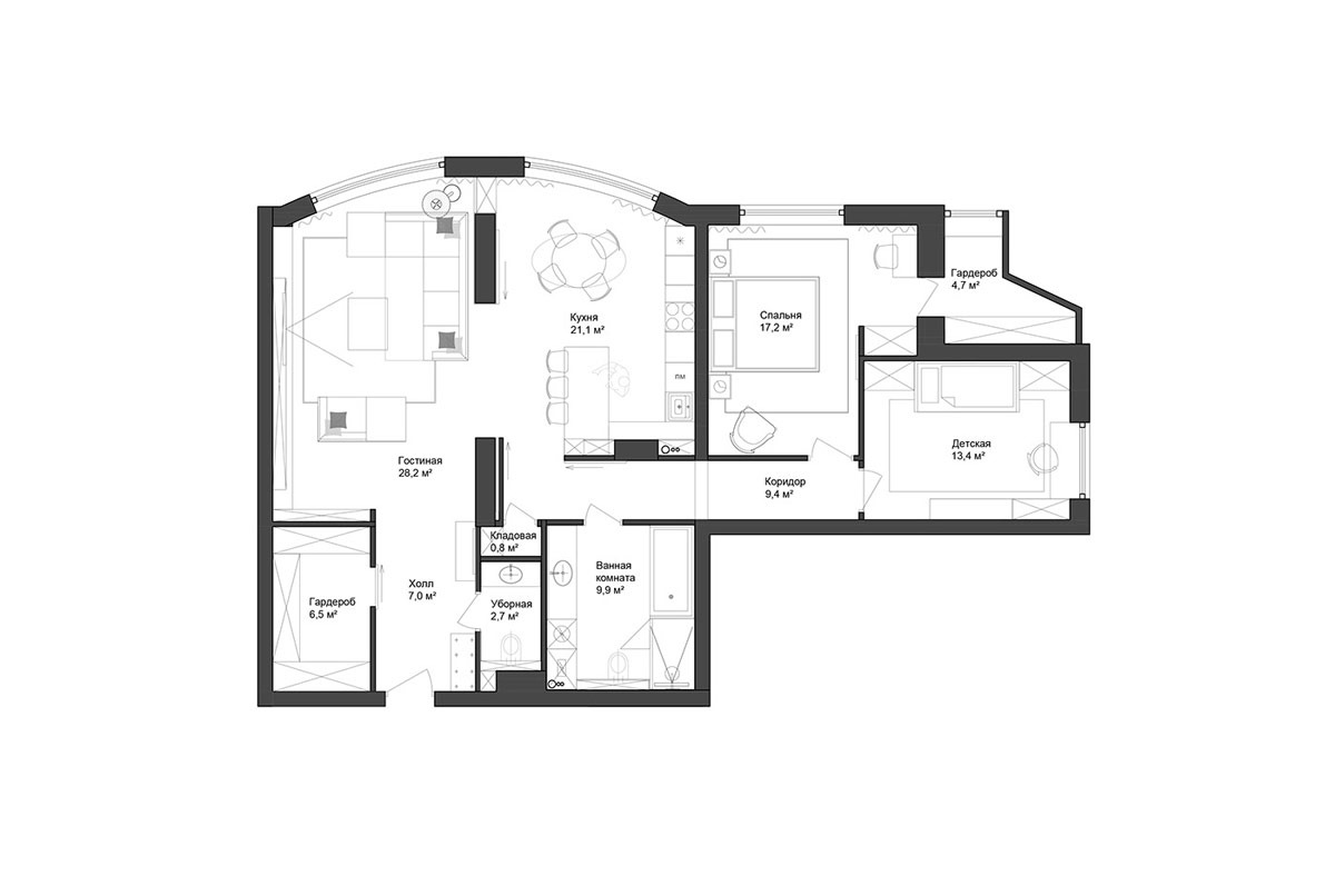 two-bed-floor-plan