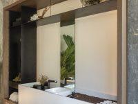 unique-bathroom-vanity