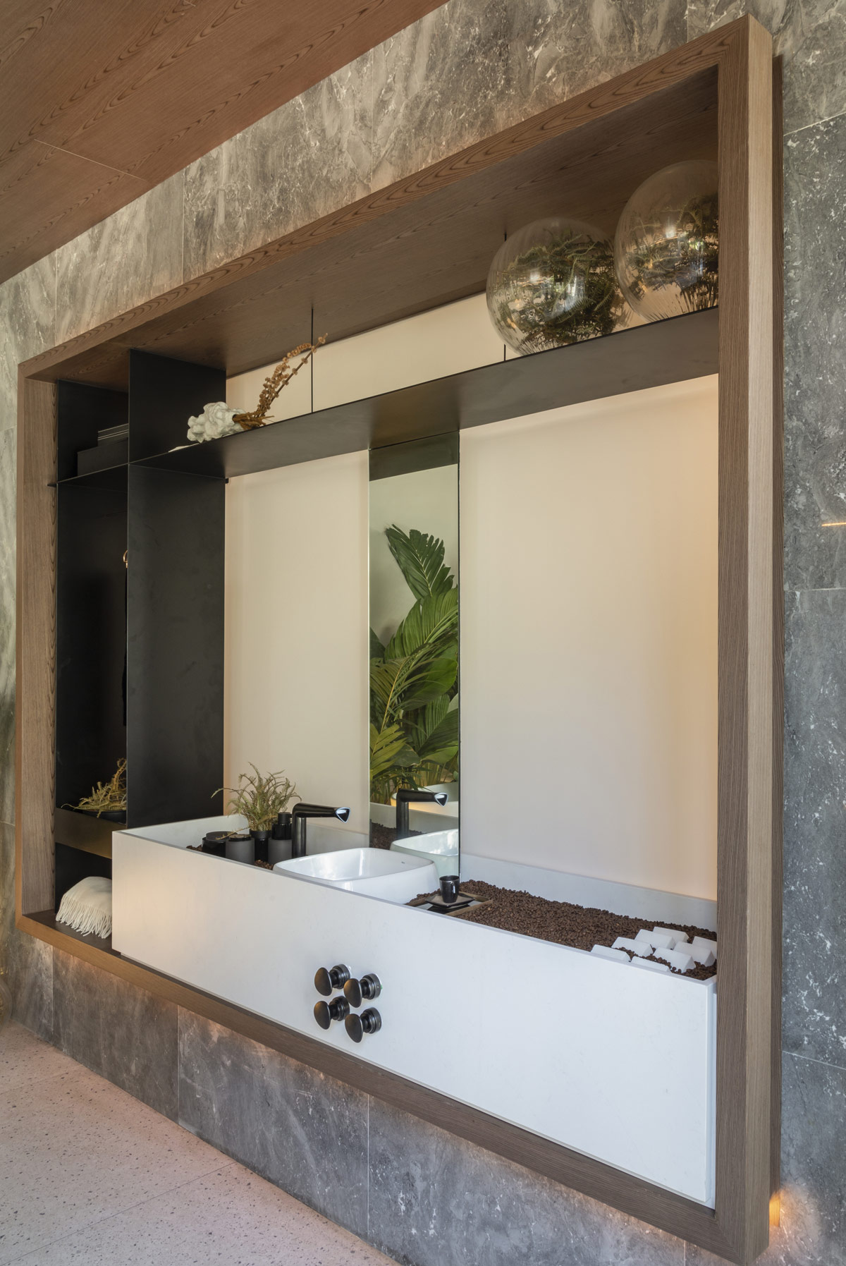 unique-bathroom-vanity