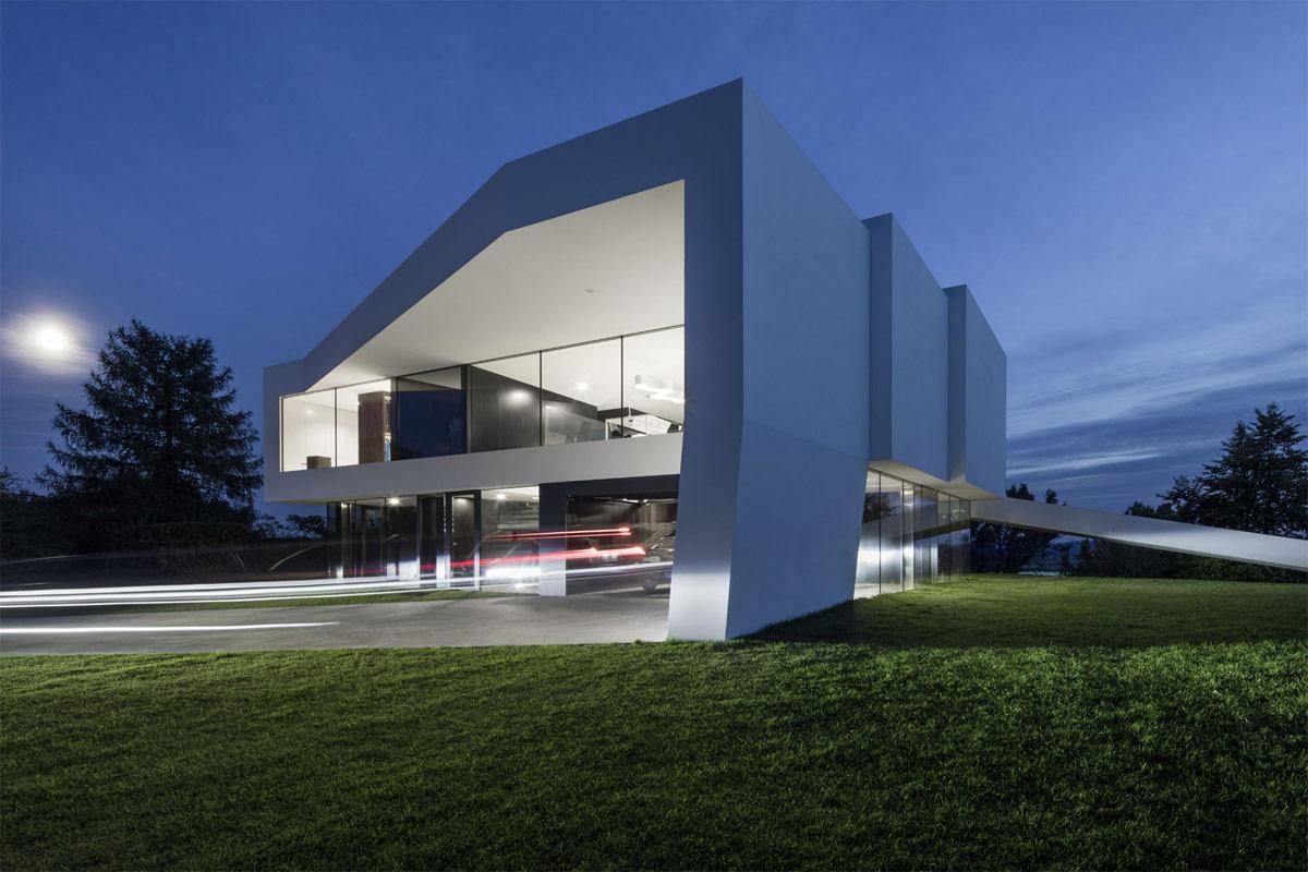 unique-home-design